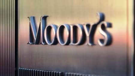 Moody's assigns first-time Baa1 deposit ratings to Luminor Bank in Estonia; stable outlook